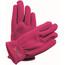 Regatta Taz II Gloves Children pink